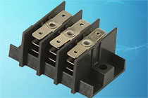 Metway Series 307PC Tab Type Terminal Block
