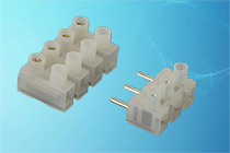 Series 322SV/323FB 16A Plugs and Sockets