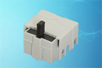 Series ABK503 Covers for fused terminal blocks