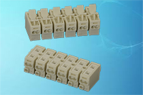 Series 930 16A Terminal Blocks